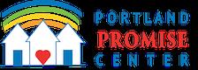 T-shirt Quilt Co. Portland Promise Center Partner