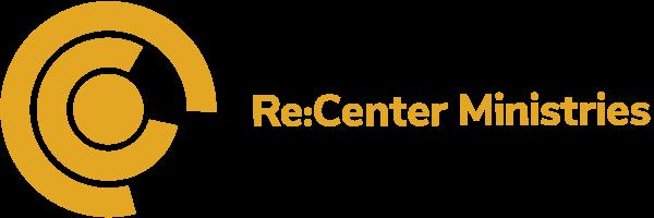 T-shirt Quilt Co. Re:center Partner